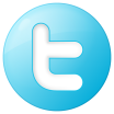 social_twitter_button_blue
