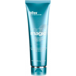 bliss-micro-magic-3-oz-3.gif