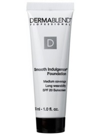 dermablend-smooth-indulgence-foundation