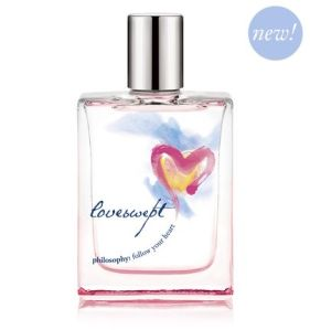 Loveswept-edt-4oz-00000000_Scene7_new