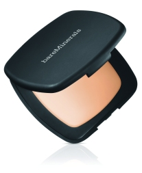 mod_22_FestivalBeauty_face_bareminerals