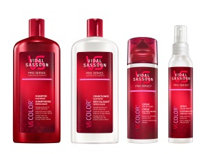 Vidal-Sassoon-Pro-Series-Color-Collection-Group-Shot