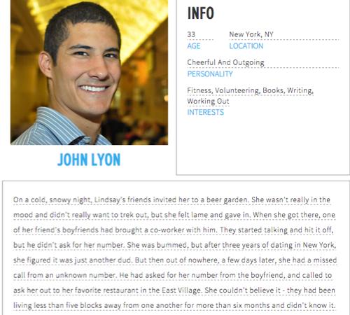 john-lyon