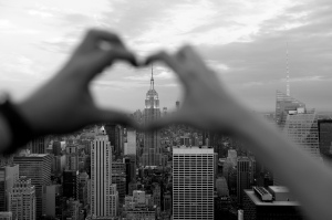 We-Love-NY